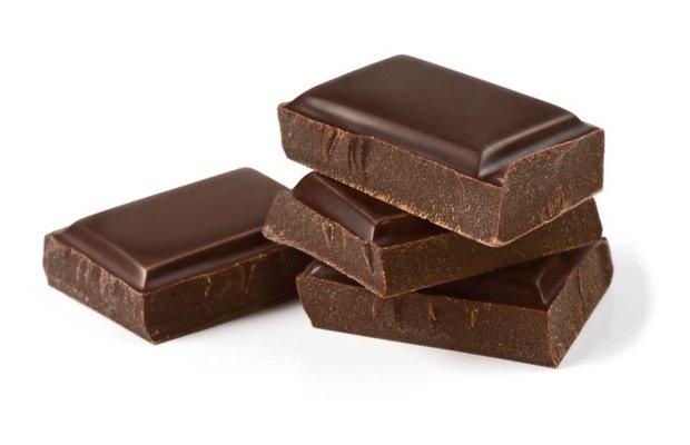 مواد خوراکی کاهش دهنده خستگی و افزایش انرژی را بشناسیم