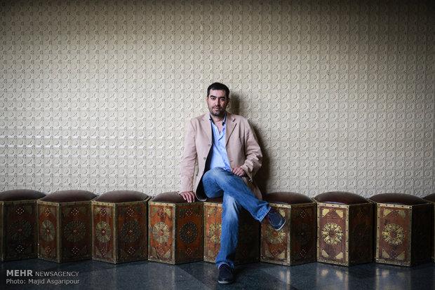 ماجرای شهاب حسینی و فیلماولیهای مهجور