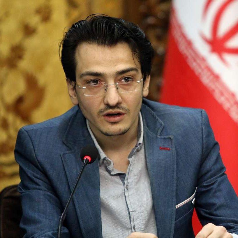 راهیابی 247 اثر به بخش مسابقه جشنواره مطبوعات آذربایجانشرقی