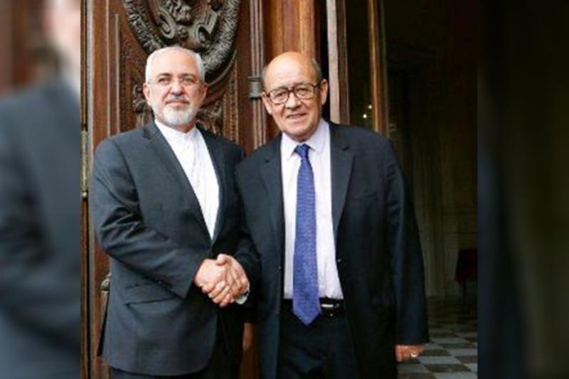 دیپلماسی فرهنگی تهران- پاریس؛ مسیری طولانی اما ممکن