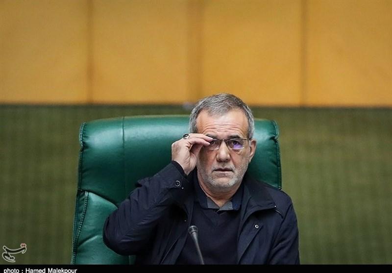آنهایی که پاسخگو نیستند مخالف پیوستن ایران به «FATF» هستند