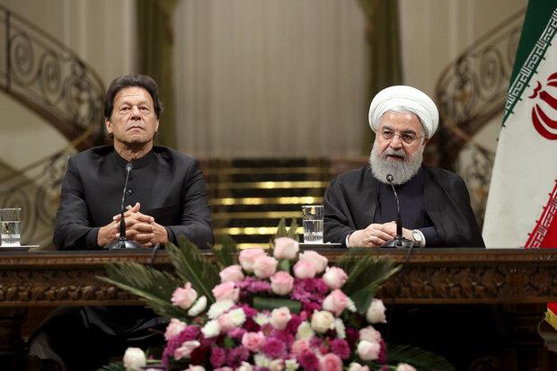 نیروی واکنش سریع در مرز ایران و پاکستان تشکیل میشود
