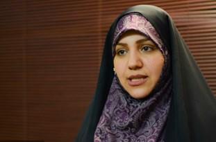 ساعی عضو ناظر مجلس در شورای عالی ترویج و توسعه فرهنگ ایثار و شهادت شد