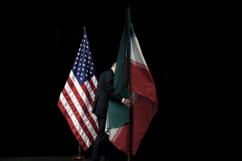روسیه: آمریکا با اقدامات ضدایرانی ملت ایران را هدف گرفته است