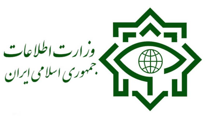 وزارت اطلاعات در خط مقدم مبارزه با مفاسد اقتصادی ایستاده است