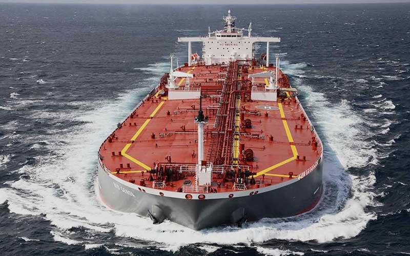 آمریکا باز هم معافیت خرید نفت ایران را بررسی می کند