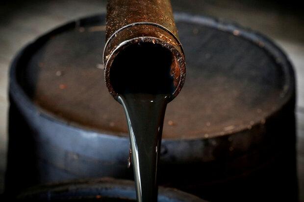 قیمت نفت نزدیک به بالاترین سطح ۶ ماهه باقی ماند