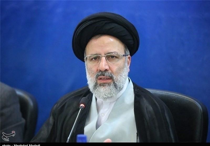 در پرونده زندانیان مهریه بازنگری شود