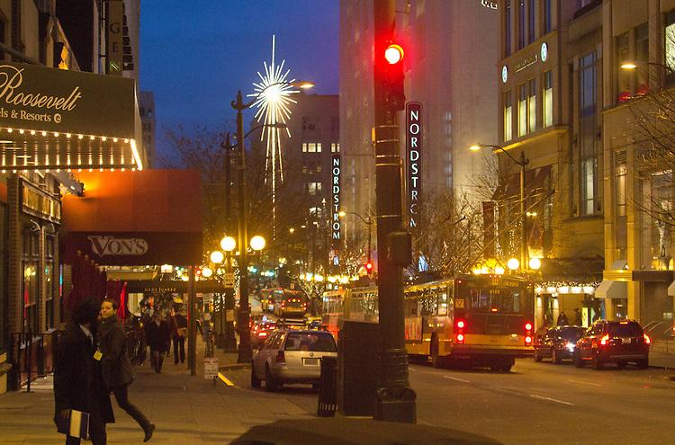 ضرورتی به نام سرزندگی شبانه شهری