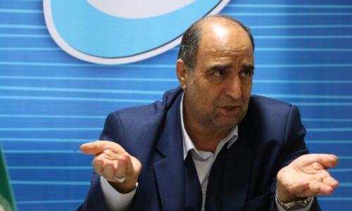 نرخ بیکاری در آذربایجانشرقی ۱۰/۹ درصد در استان است