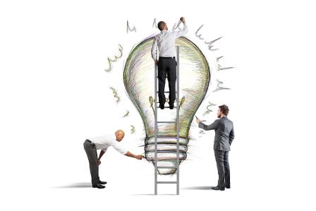 تحول وفرآیند سازمانی