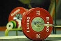 درخشش وزنهبرادر آذربایجان شرقی در مسابقات قهرمانی 2019 آسیا