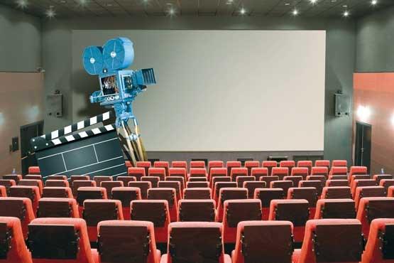 شورای بررسی فیلم و فیلمنامه استان دیدبان فعالیتهای سینمایی است
