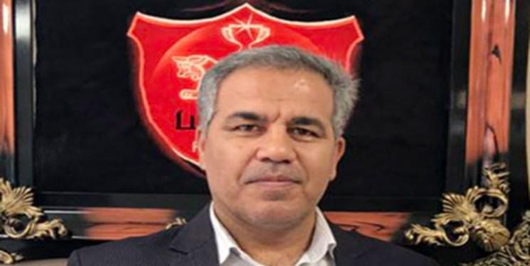 نگران امنیت پرسپولیس و هوادارانمان در تبریز و اصفهان هستیم