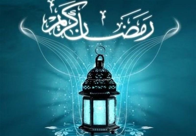 آغاز طرح نظارت بر بازار ماه رمضان از ۱۰ اردیبهشت