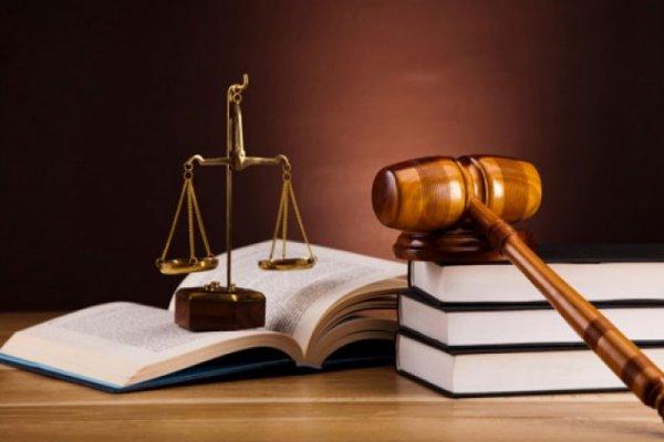 بایسته های تحول قضائی در گام دوم انقلاب