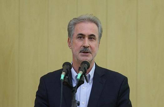 حسابهای مسسونگون به بانکهای آذربایجانشرقی منتقل میشود