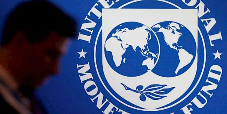 تحریمهای ایران رشد اقتصادی غرب آسیا را کاهش میدهد