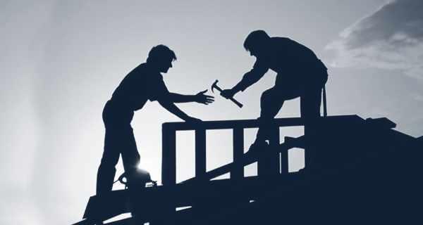اشتغال در روز کارگر اضافهکاری محسوب میشود
