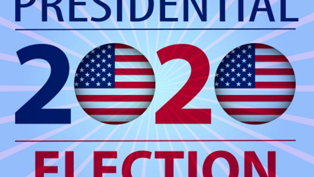 52 درصد آمریکایی ها به ترامپ رای نمی دهند