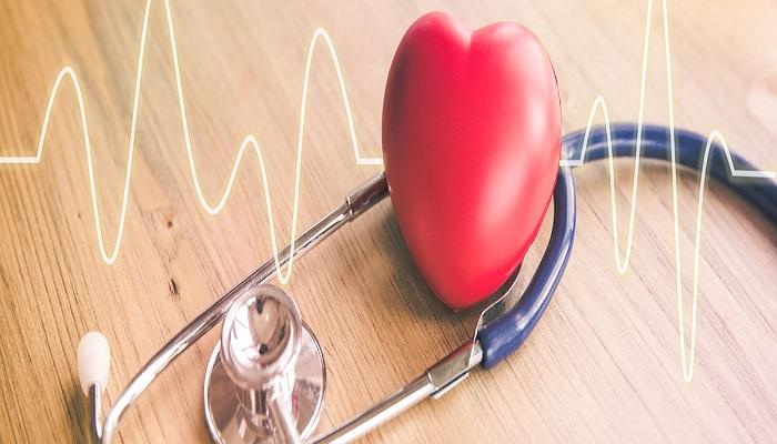 5 باور اشتباه درباره بیماری قلبی