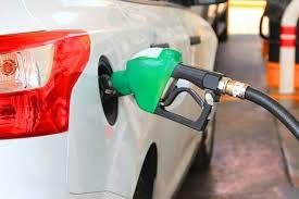بنزین لیتری 2500 می شود
