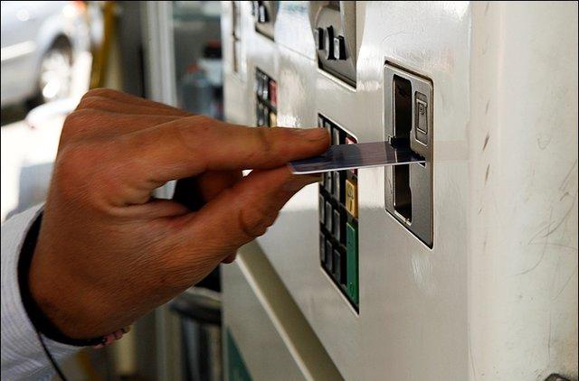 اخبار مربوط به قیمت و سهمیه بنزین صحت ندارد