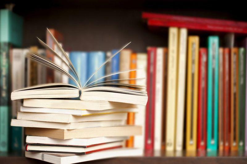 ورود به بازار کپی رایت، راه نجاتی برای نشر کتاب ایران
