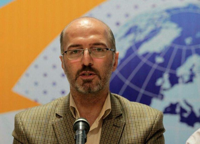 مرکز افکارسنجی دانشجویان ایران، منبع ارزشمند نیازسنجیهای اجرایی شهر است