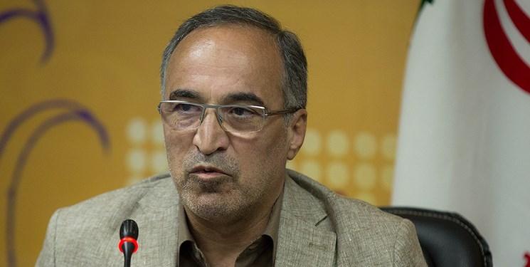 قرارداد ترکمنچای شفر یعنی وزارت خواب است
