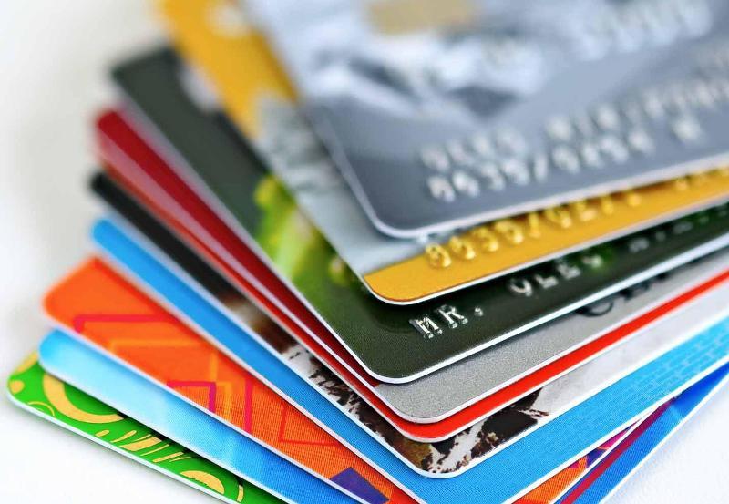 رمزهای دوم کارت های بانکی تا پایان اردیبهشت اعتبار دارند