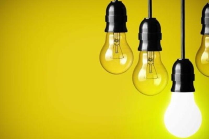 مصرف برق کشور افزایش یافت