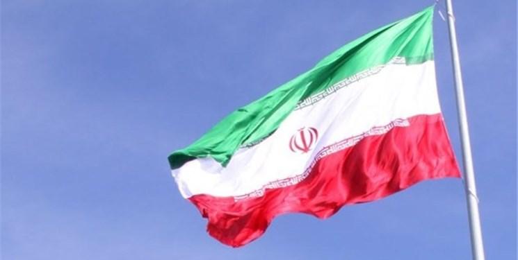 درخشش 17 دانشگاه ایران میان برترین دانشگاههای جهان