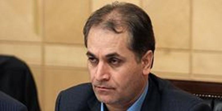 درخواست نمایندگان مجلس از وزیر علوم برای تعویق 2 ماه کنکور به علت سیل