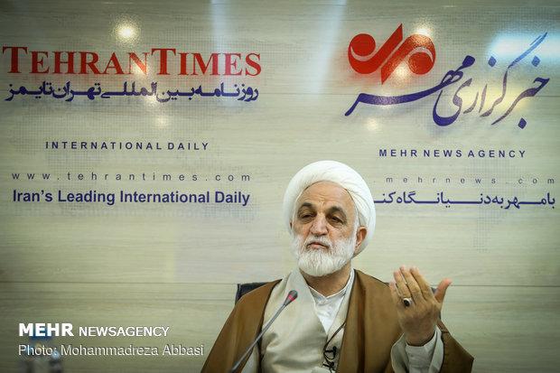 کوچکترین شلیکی به ایران شود، پایگاههای دشمن را به خطر میاندازیم