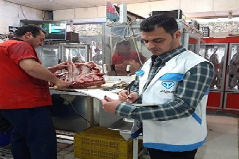 کنترل و نظارت بهداشتی در ماه مبارک رمضان تشدید میشود