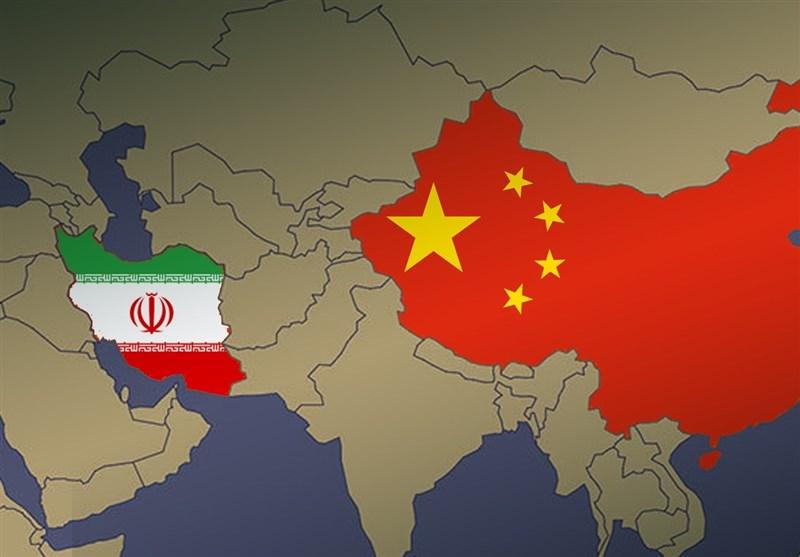 توافق هستهای ایران باید به طور کامل اجرا شود