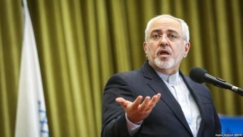 امروز نوبت دنیاست که به تعهدات خود در قبال ایران عمل کند