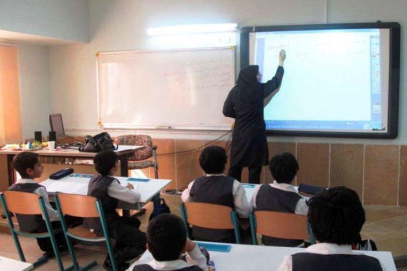 کنکور و موسسات، مانع آموزش فناورانه هستند