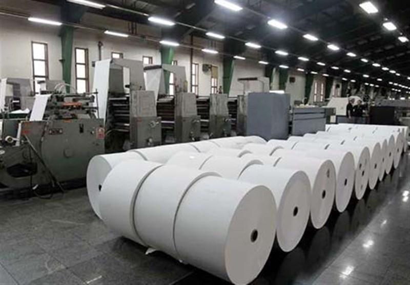 ارز واردات کاغذ نشر و مطبوعات ۴۲۰۰ تومانی باقی میماند