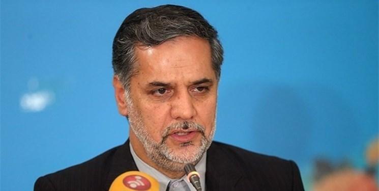 فراکسیون ولایی مجلس مخالف تشکیل وزارت بازرگانی است