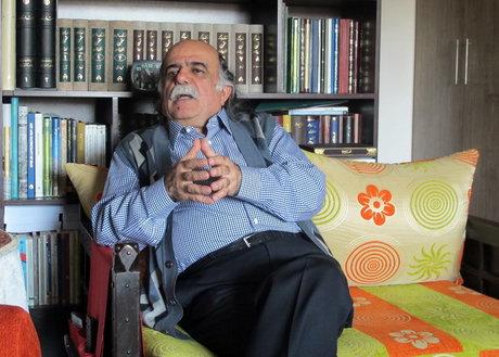 خیزشی فرهنگی در ایران شروع شده است