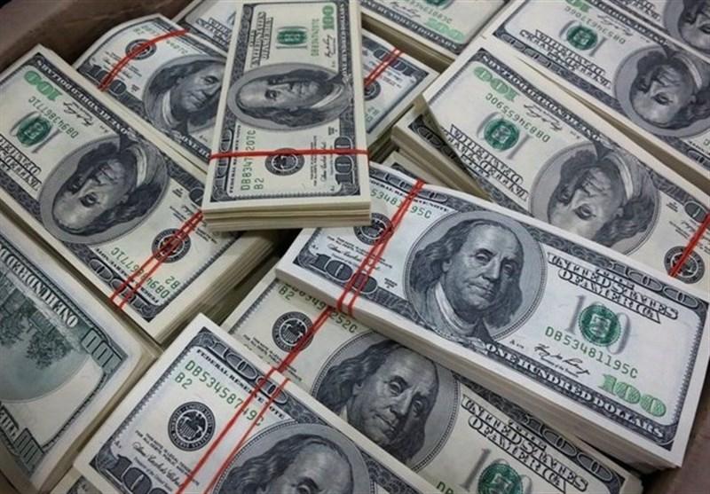 انتشار اسامی دریافتکنندگان ارز دولتی نقض اصل رازداری بانکها نیست