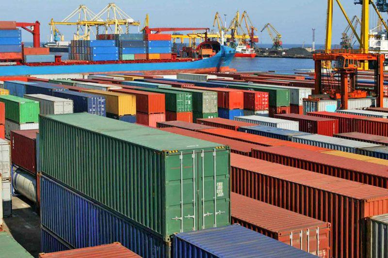ارزش صادرات بخش معدن به بیش از 500 میلیون دلار رسید