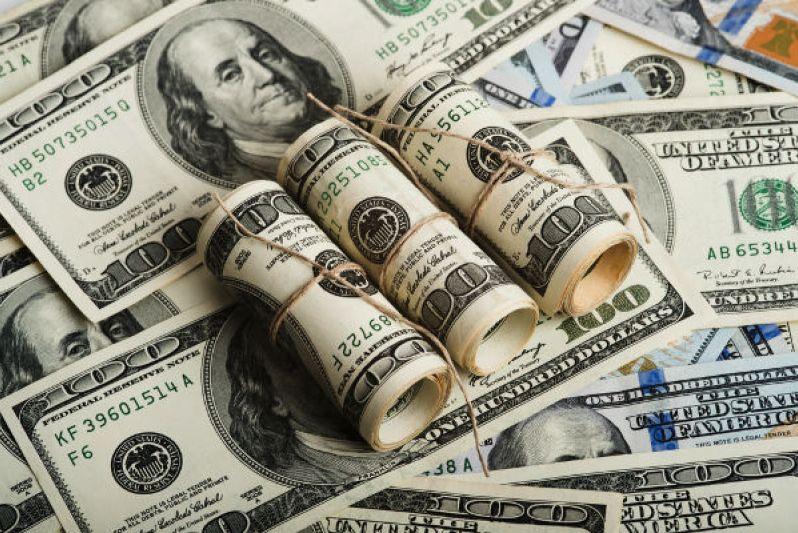 ردپای سوداگران بزرگ ارزی در بالا بردن قیمت ها