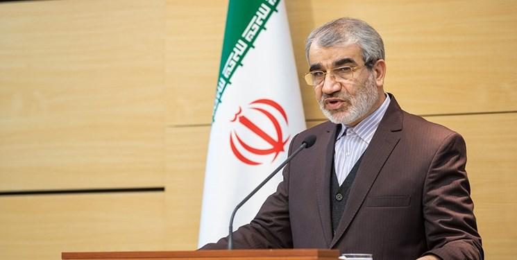 کدخدایی جزئیات ایرادات شورای نگهبان به استانی شدن انتخابات را اعلام کرد