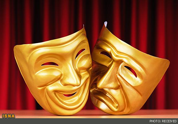 تولید نمایشنامه در آذربایجان شرقی از اصلیترین نیازهای حوزه تئاتر است