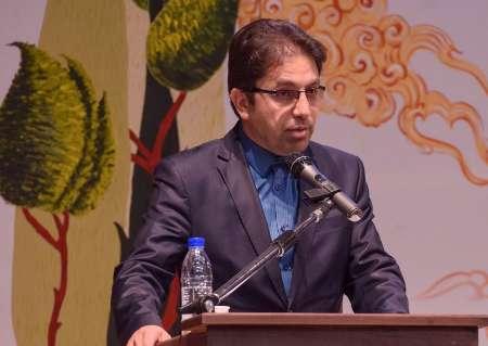 چهارمین جشنواره بین المللی خلاقیت و نوآوری تبریز برگزار میشود