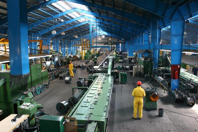 دستور رییس جمهوری به دستگاهها برای رونق تولید