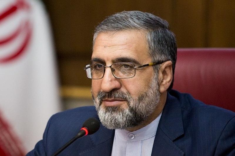 سقف توقیف نشریه در قانون جدید مطبوعات 2 ماه شد